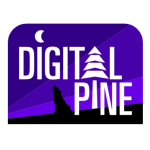 cropped-digitalpine3.png